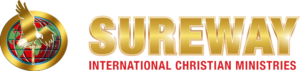 Sureway International Christian Ministries