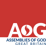 logo-AoG